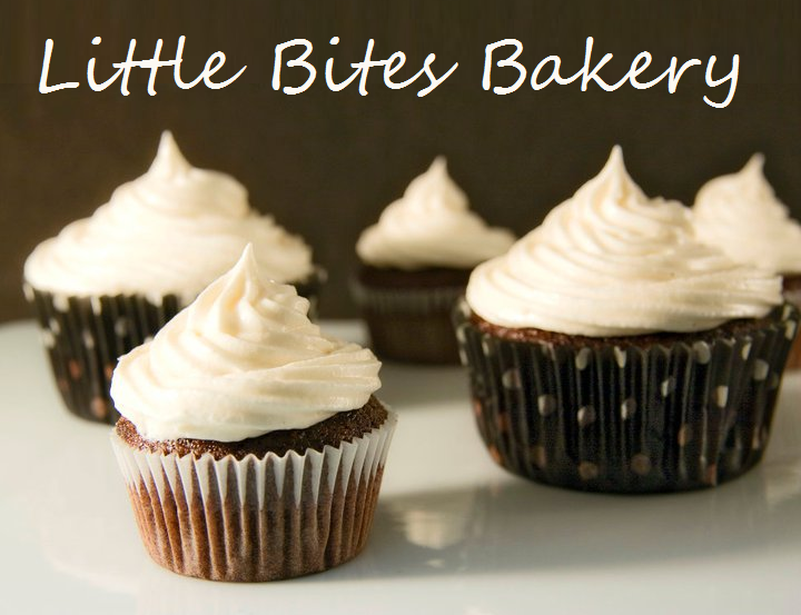 Little Bites Bakery