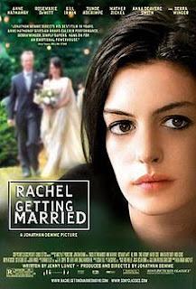 Sinopsis-Rachel-Getting-Married