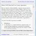 Download Bitvise SSH Client 4.62 Update 1 Maret 2014