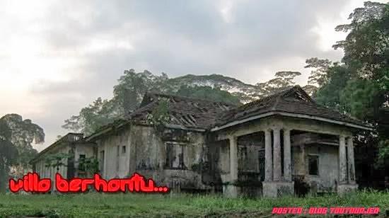 http://1.bp.blogspot.com/-quYZeI6VM0s/Uomlt0NWG-I/AAAAAAAAY2s/rvfbuzT34iA/s640/misteri+vila+nabila.jpg