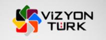 Vizyon Türk Kesintisiz Canlı İzle