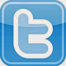 Visitanos en las redes sociales