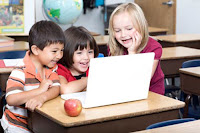 10 Best Educational Website for Kids,educational website for kids,educational app for kids,children website,free educatoin website,kids webiste learning,learning kids website,children education learning website,english learning website,fun learning website,kids webiste,free kids webiste,learning website,fun game learning,learn with games,websites,kids website for fun,Learning Games for Kids