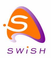 Download Gratis SwishMax 4 Full