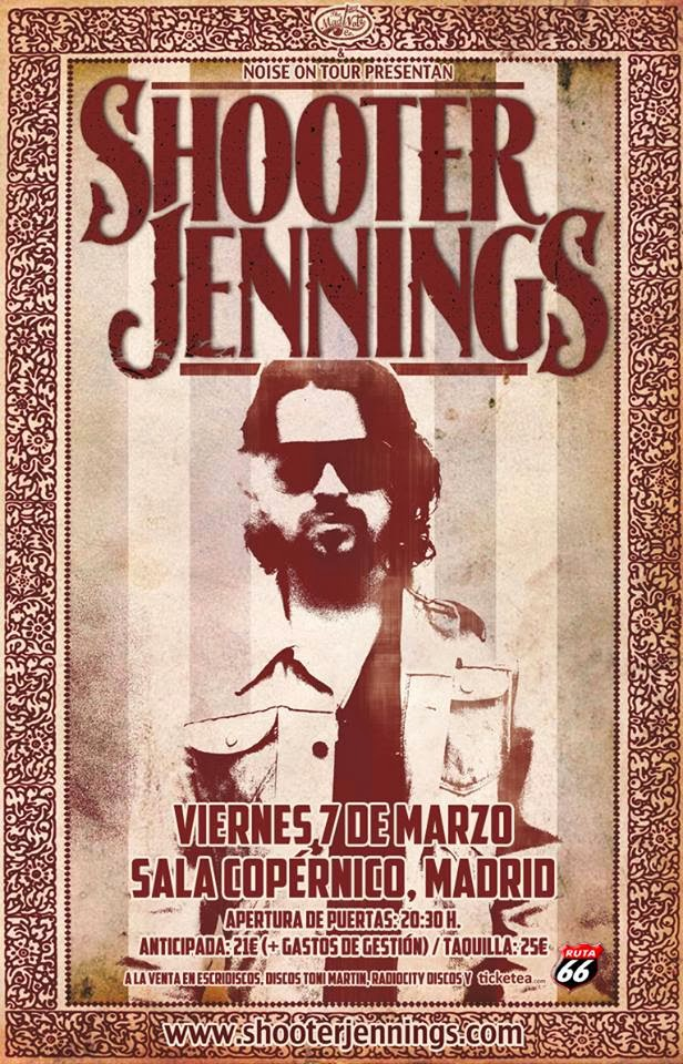 https://www.ticketea.com/entradas-shooter-jennings-madrid/