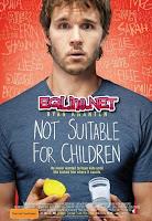 فيلم Not Suitable for Children