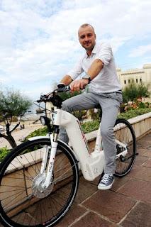 هيدروليك, تكنولوجيا الهيدروليك, تكنولوجيا, درجات, دراجه تعمل بالهيدروجين