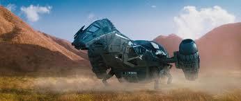 spaceship-totoyalfredo
