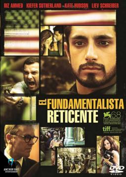 descargar El Fundamentalista Reticente en Español Latino