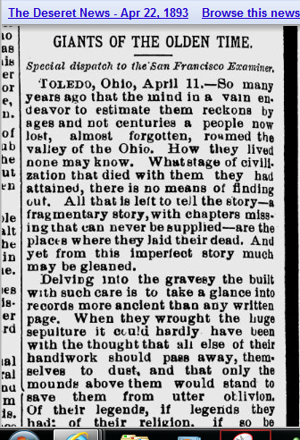 1893.04.22 - The Deseret News
