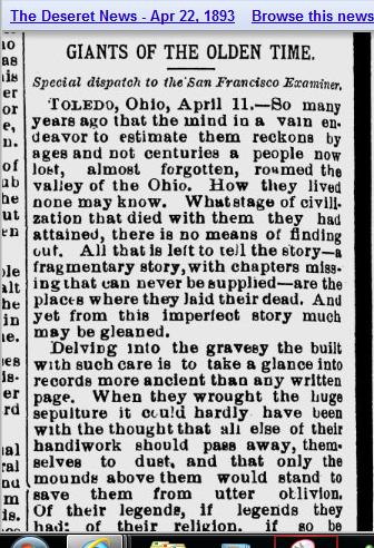 1893.04.22 - The Deseret News