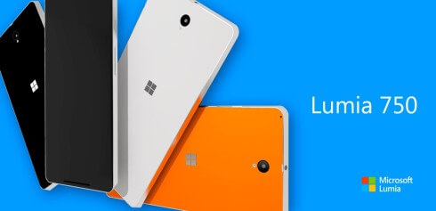 concept-lumia-750-frame