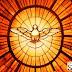 Tríduo Pentecostal (2° parte)