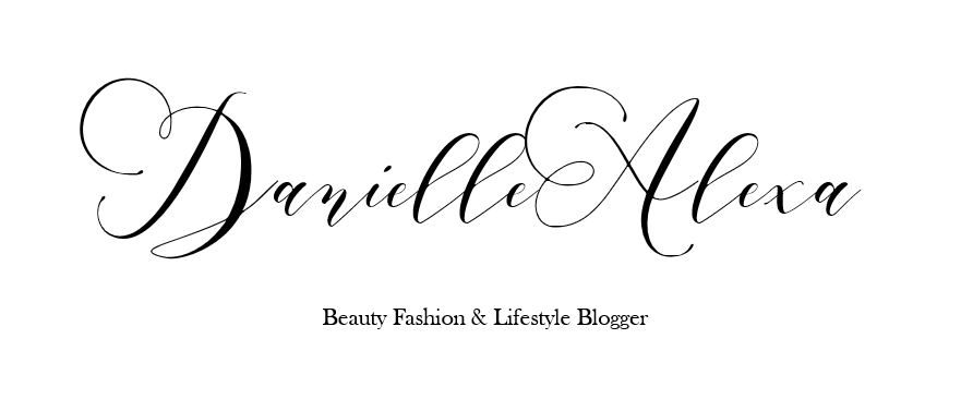 Fashion and Beauty Blog