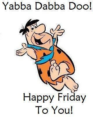 Bildergebnis für happy friday everyone