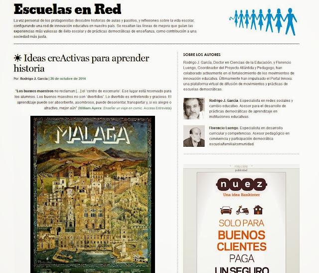 http://blogs.elpais.com/escuelas-en-red/2014/10/ideas-creactivas-para-aprender-historia.html