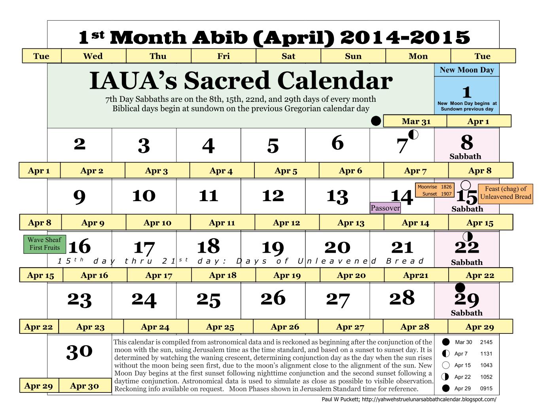Displaying 17> Images For - April Calendar 2015...
