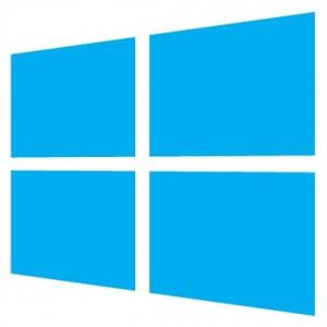 Windows 8 computers already in stocks