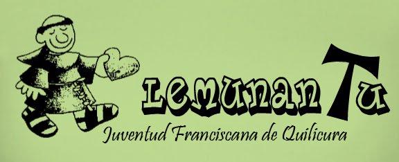 Lemunantu