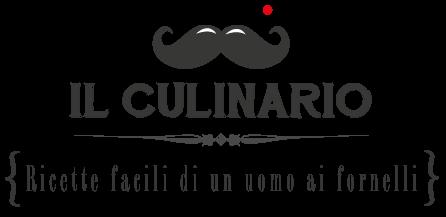 Il Culinario