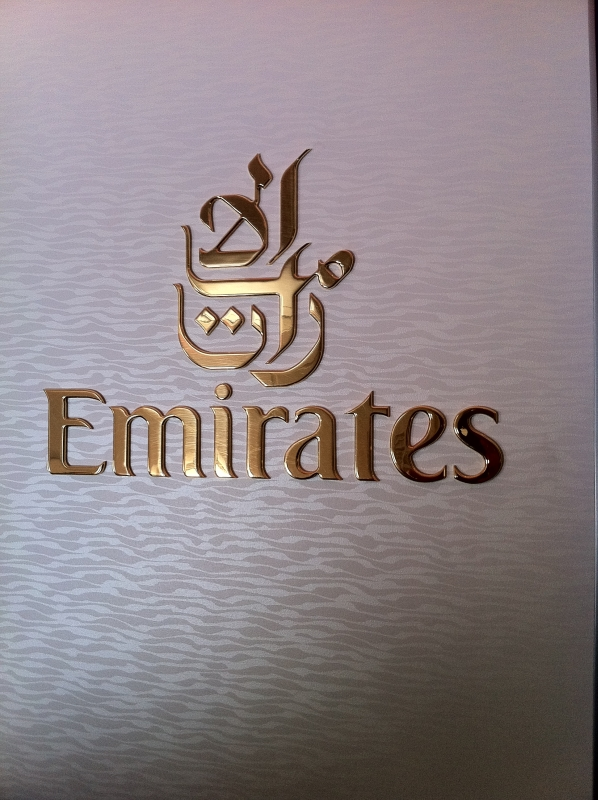 lisbonjets logbook flying the a380 with emirates