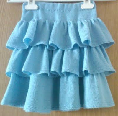 Вязаная детская красивая одежда для мальчика 2-3-5 лет