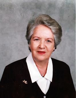 Gabriela Láscaris