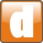 participardestesite : Não perca tempo, crie a sua conta no Sistema de Afiliados para obter o seu código de afiliado e os banners de divulgação.