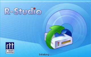R-Studio is a family of powerful, cost-effective disk recovery software. Originally developed by R-Tools Technology, Inc. for experienced data recovery professionals