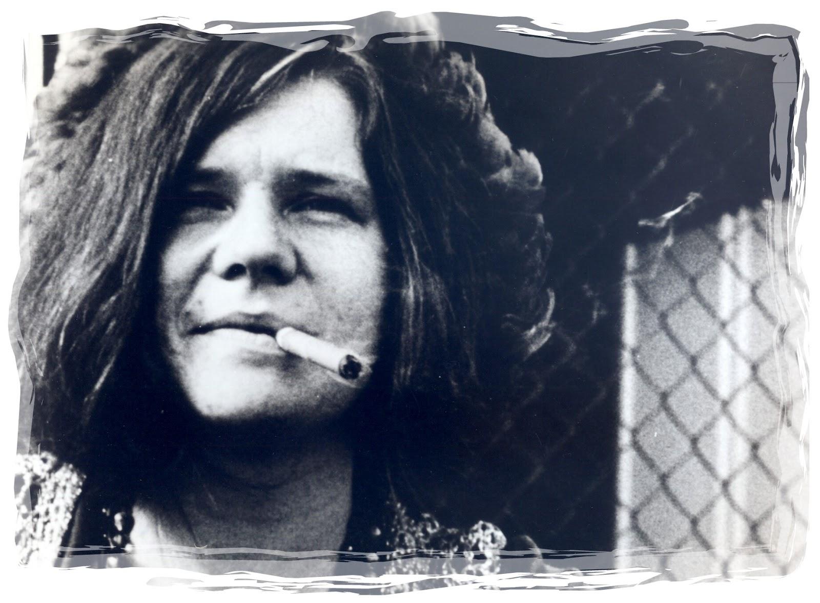 Janis+Joplin+SB+457_1.jpg