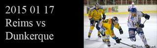 http://blackghhost-sport.blogspot.fr/2015/01/2015-01-17-hockey-d1-reims-vs-dunkerque.html