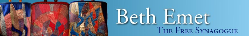 B.E. Blogging