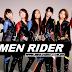 Kamen Rider Girls | Nova integrante e novo single