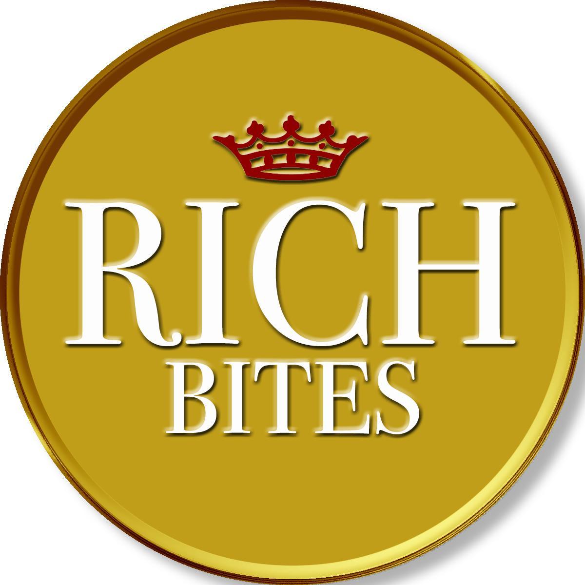 Richbites