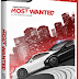 Need for Speed: Most Wanted 2012 Full Cracked Free Download