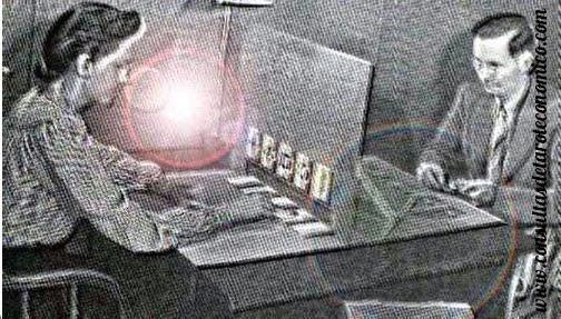 Tarot seguro,  Tarot con visa, taro barato visa, tarot visa barato, tarot barato fiable, tarot visa económico, tarot por visa, tarot visa 10€, tarot barato visa, videntes en Barcelona, videntes por teléfono, tarot económico del amor, videncia sin gabinete, videntes por teléfono, tarot por teléfono, oferta tarot visa, vidente sin gabinetes, tarot videncia económico, videncia por teléfono, videntes de nacimiento, tarot en Barcelona, videncia por teléfono, tarot videncia económica, videncia sin gabinete, videntes sin gabinetes, oferta tarot visa, tarot por teléfono, tarot con visa, tarot económico visa, tarot económico visa, tarot visa económico, tarot muy barato, tarot mas económico, tarot visa barata, consultas tarot barato, videncia y tarot, consultas de tarot económico, consultas de tarot gratis, tarot con visa, tarot económico visa, tarot visa económico, tarot muy barato, tarot mas económico, tarot visa barata, consultas tarot barato, videncia y tarot, consultas de tarot económico, tarot por visa, consultas de tarot gratis, videncia súper económica, consultas tarot barato, tarot súper económico, tarot y videncia económico, consultas de tarot económico, tarot visas baratas, tarot económico 806, tarot del amor online, tarot del amor, tarot sin gabinete, tarot muy barato, tarot 806 económico, tarot barato visa, tarot 806 barato, tarot muy económico, tarot visa económico, vidente sin gabinete, tarot en España, tarot muy económico, tarot súper económico, tarot 0 42€, tarot económico visa, tarot visa barato, tarot por visa, tarot visas baratas, tarot por sms, tarot económico 0,42€, tarot por internet, tarot con visa, tarot barato visa, tarot 10 €, tarot visa barato, tarot visa económico, tarot por visa, tarot visa 10 €, videntes en Barcelona, tarot económico del amor, videncia sin gabinete, vidente por teléfono, tarot por teléfono, oferta tarot visa, vidente sin gabinetes, tarot videncia económico, videncia por teléfono, videntes de nacimiento, tarot en Barcelona, viden