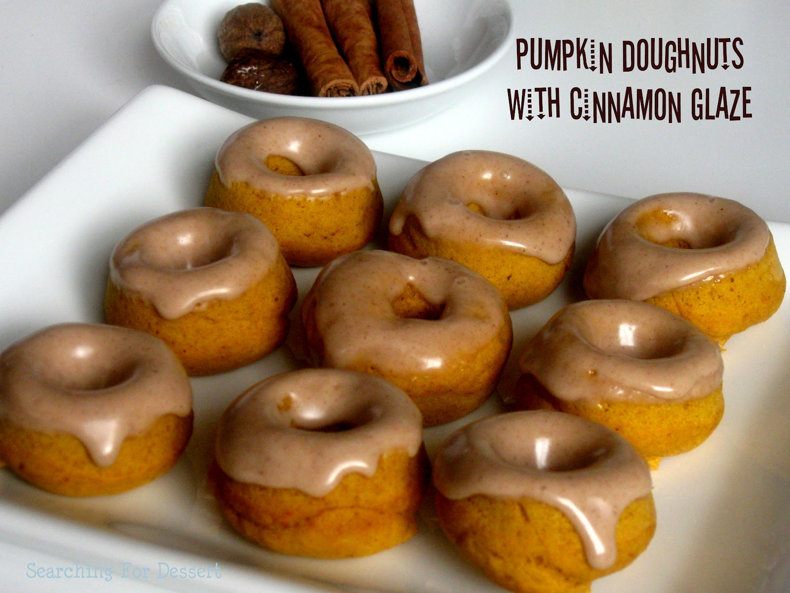 ... baked pumpkin pie oatmeal cake baked in a pumpkin baked pumpkin donuts