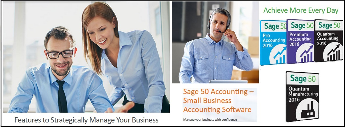 sage one accounting user guide