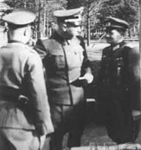 Franz Stangl-pembantaian kaum Yahudi