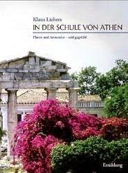 """Sehr lesenswert: """"In der Schule von Athen"""""""