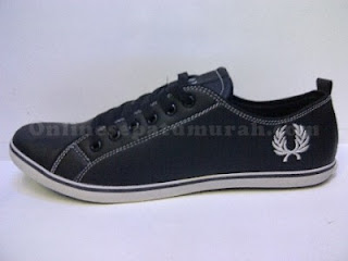 sepatu fred perry, sepatu fred perry slim, toko fred perry slim, fred perry slim murah, toko sepatu fred perry slim, online fred perry slim, jual fred perry slim, beli fred perry slim, belanja fred perry slim, pusat toko online fred perry slim