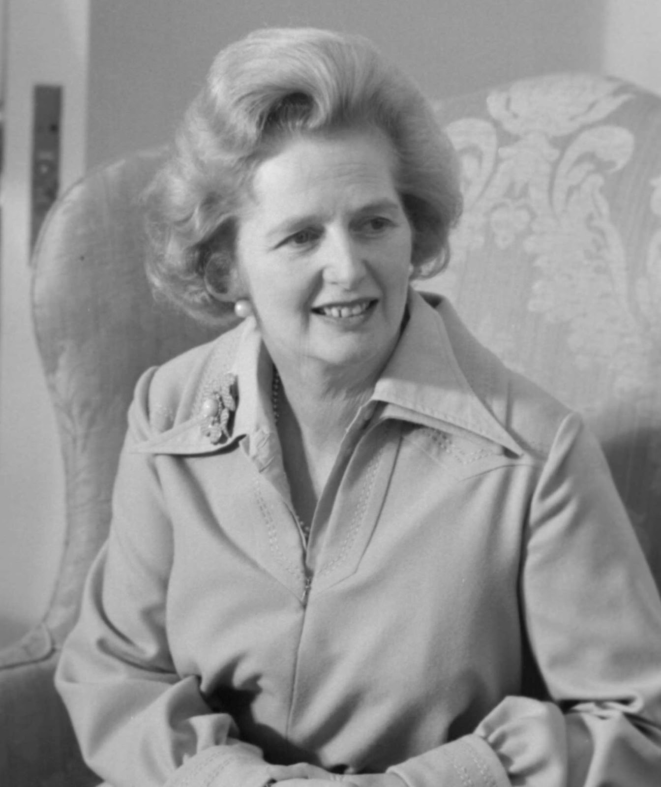 margaret hilda thatcher the first woman in the office of the prime minister in great britain London — margaret thatcher, the former prime minister who  when thatcher  took office in 1979, britain's trade unions were  before the decade ended, she  had become the country's first — and so far only — female prime minister   margaret hilda roberts was born on oct 13, 1925, in grantham,.