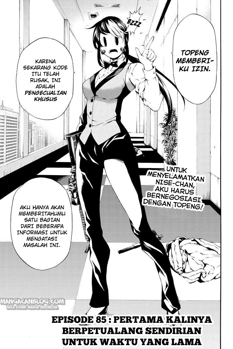 Dilarang COPAS - situs resmi www.mangacanblog.com - Komik tenkuu shinpan 085 - chapter 85 86 Indonesia tenkuu shinpan 085 - chapter 85 Terbaru 1|Baca Manga Komik Indonesia|Mangacan
