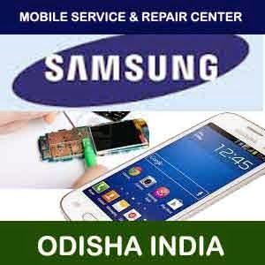Bhubaneswar Cuttack  Samsung Mobile Repair Service Center Phone Contact Email at india.eodisha.com