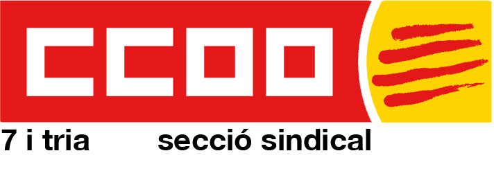 CCOO 7iTria