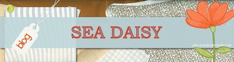 Sea Daisy