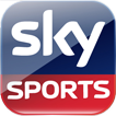 Sky Sports 1 Tv Live Streaming Liga Primer Inggris (EPL)