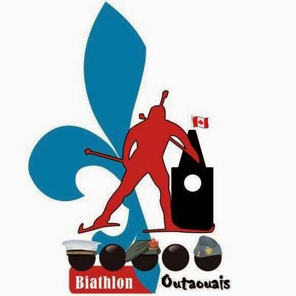 Centre de Biathlon cadets Outaouais