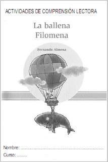 http://primerodecarlos.com/SEGUNDO_PRIMARIA/noviembre/ballena_filomena/ACTIVIDADES_BALLENA_FILOMENA/actividades/index.html
