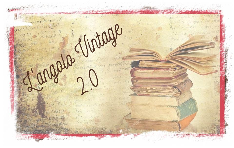 L'angolo Vintage 2.0